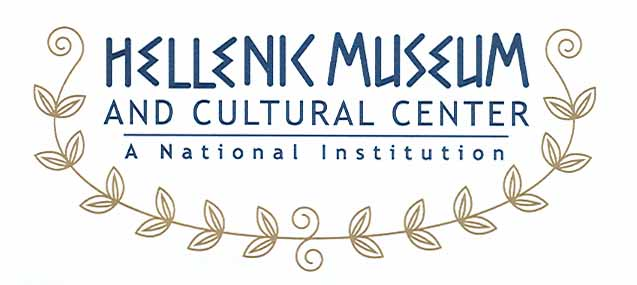 Hellenic Museum and Cultural Center