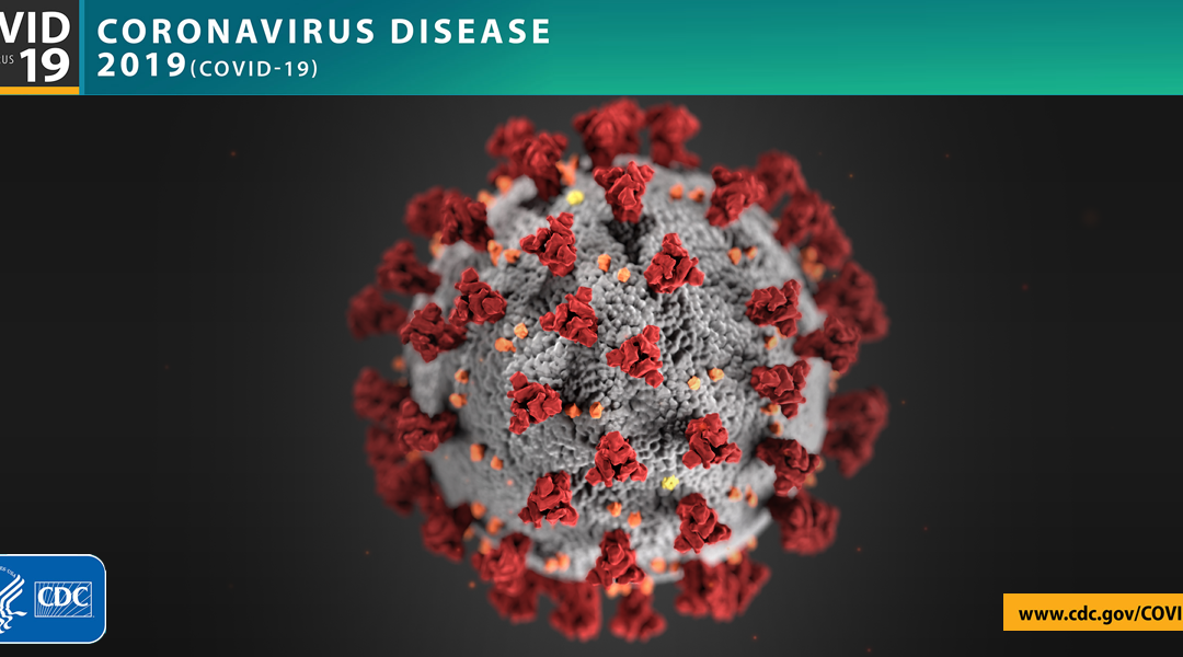 Protecting our community from Covid-19 (Coronavirus)